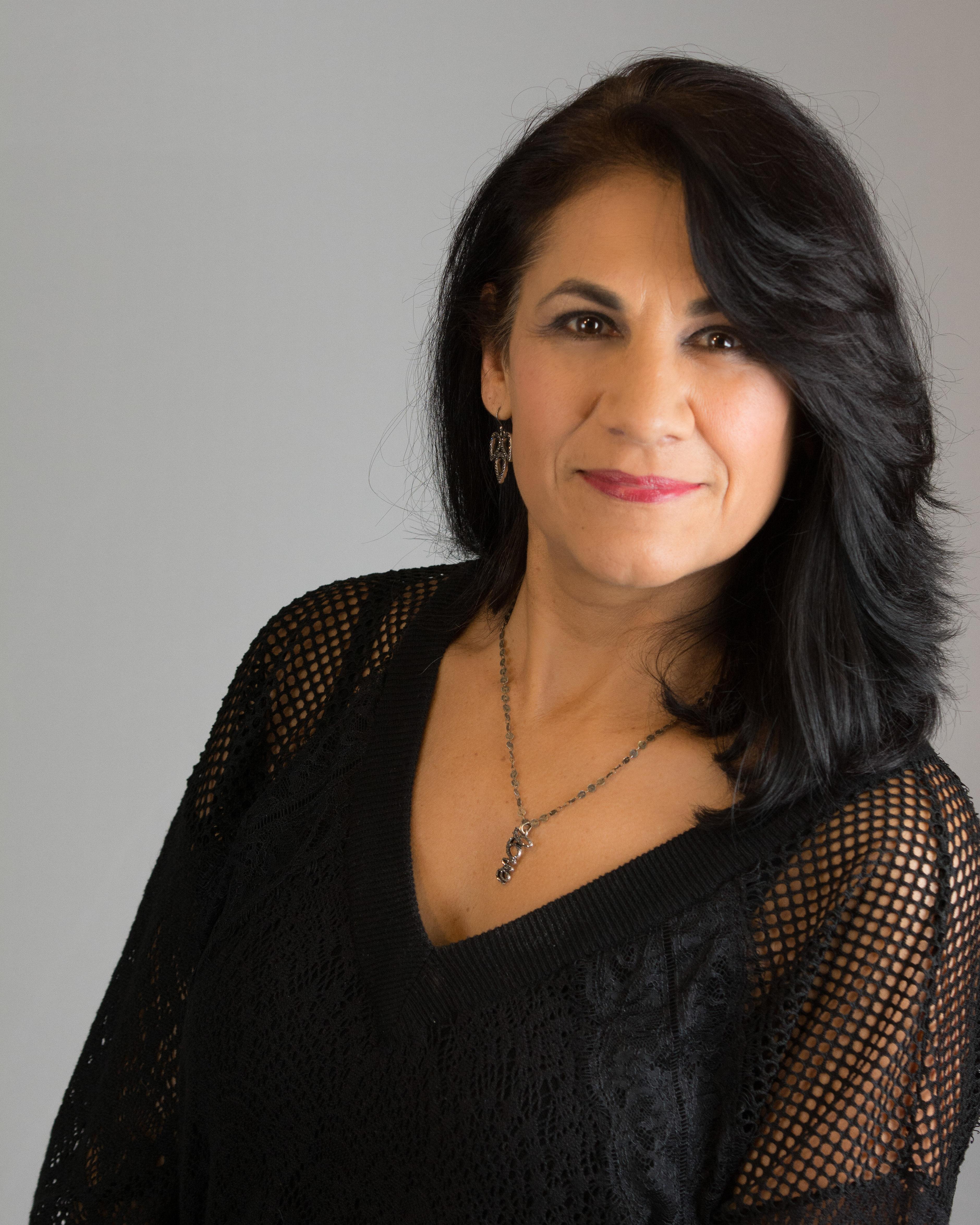 Vickie Resor