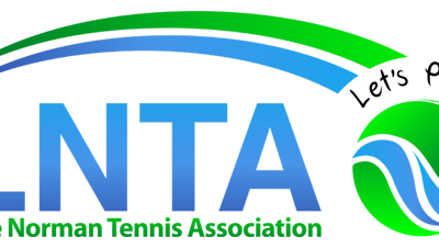 LNTA Recognized Once Again!