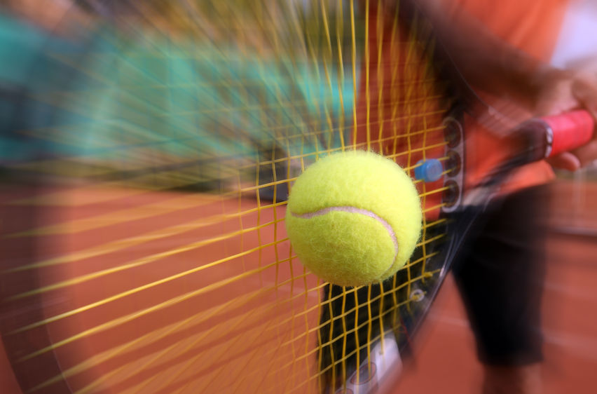 Recent LKN Tennis News & Events