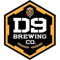 d9-brewing