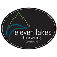 eleven-lakes-brewing
