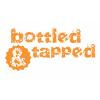 lnta-bottled-tapped