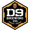 lnta-d9-brewing