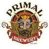 lnta-primal-brewery