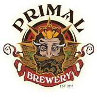 primal-brewery