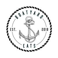 BoatyardEatsLogo